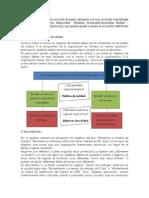 Metodología Objetivos de calidad.pdf