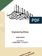eng ethics lec 8