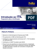 Itil Completo