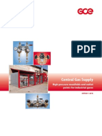 Central+Gas+Supply+Katalog
