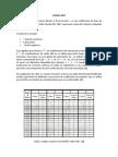 Codificacion de Linea (1)