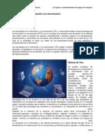 Tecnologías de la información y la comunicación  (Modificado) (2)