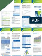 Depliant_statistiques2012