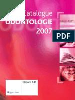 cat_cdp_2007