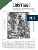 el cristiano n 57.pdf