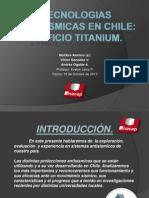 antisismos titanium.pptx