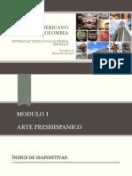 Portafolio 1.pptx