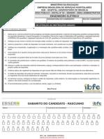 IBFC_144 - ENGENHEIRO ELETRICO