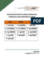 CONTEO VEHICULAR (1).docx