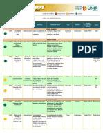 CH Miercoles 5 Septiembre 2012.pdf