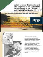 Presentación Volcanismo Monogenético España (Gabriela y Leo).pptx