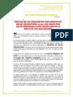 JFC-novedades-tributarias-7