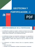 Geotecnia y fortificación- 02-J.Alvial