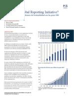 PSS-GRI-Guia-Para-Informes-Sostenibilidad.pdf