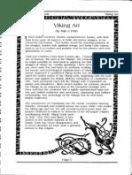 eBook - Viking.tattoo.workbook