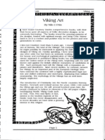 eBook - Viking.tattoo.workbook
