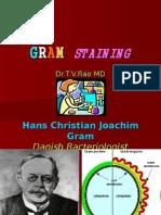 Gram Staining (2)