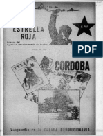 EstrellaRoja 01