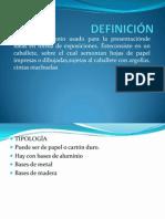 papelografo.pptx