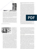 La Historia de La Fotografia Como Ilusicion 3f2fb82445