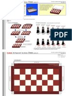 chess_e_a4