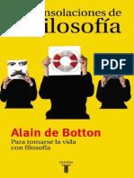 Botton-Alain-De-las-consolaciones-de-la-filosofia-Para-tomarse-la-vida-con-filosofia.pdf