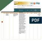 CH Septiembre 18 2012.pdf