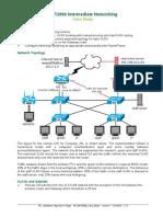 13F NET2000 Case Study