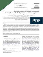 planejamento de misturas.pdf