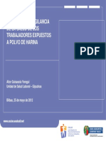 Protocolo Asma Harinas Orp 2012