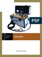 2800Manual_Spanish.pdf