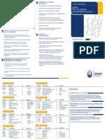 Plan de estudio Ing. Elec Industrial.pdf