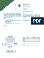 Program Pembangunan Bola Sepak 2014