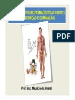 CONSIDERAÇÕES  BIOFARM PT 3