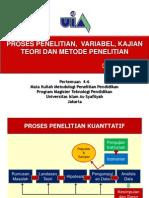 PERTEMUAN  Sesi 4-6.pptx
