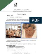 Cartilla Fotografía.pdf