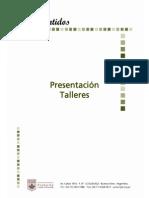 presentacion_talleres