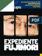 Bll 04 Exp Fujimori