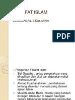 Filsafat Islam 13