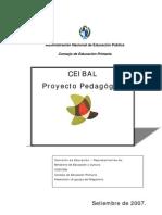 Proyecto_CEIBAL