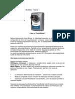 ntroducción a Vision Builder y Tutorial 1.docx