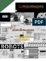 Curso de Microcontroladores