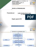 Leidy_Aroca (1)