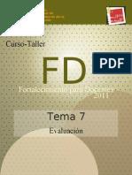 antologia_tema7