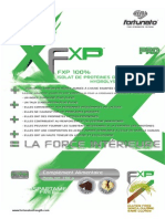 a4_sheet_FXP_FRA_3p
