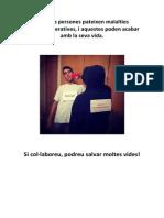 1079_treball_la_patato_1r_de_bat_20131107.pdf