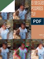 1087_CARTELL_BRUNET_CRUCES_GUINOVART_GARCIA_20131107.pdf