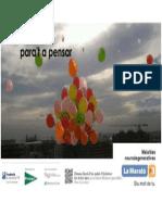 1092_CARTELL_Aragones_Morro_Bueno_Hurtado._pdf_20131107.pdf