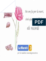 1103_CARTELL_Maseras_Paris_PedascollTajes_20131107.pdf