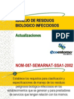 CURSO RPBI-02-12-06